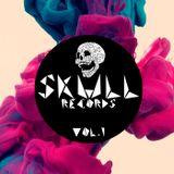 Skull Records Vol .1 Part #2