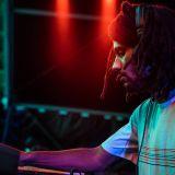 New Music Worldwide: Herva // 22-07-17