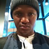 Edsoul Spha - When Crazzy Luu was born (06-06)