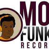 Mofunk Soul Podcast