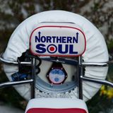 'Soul Time' # 48 ~ 'Northern Soul Special Mix' ~ 'Keep The Faith'