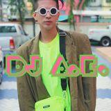 FUCK LOVE   [DJ A.E. EDIT]