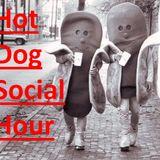 Hot Dog Social Hour Vol. 3
