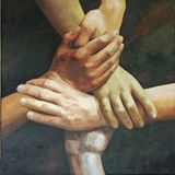 Psalm 133 - The Call to Life Together