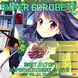 Super Eurobeat 193 Download Rar - lostofficial