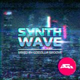 Synth Wave