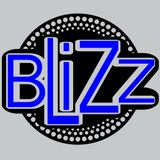 VJDJ BLiZZ - Live Mix 9/17/2014 #BLiZZedIn ReGroup Chillin