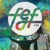 Feel Good Friday 009 (07/31/15)