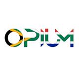Opium - South African Spirit Mix