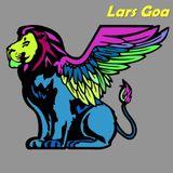 Lars Goa - so so (played @ www.UZIC.CH : MINIMAL RADIO :)