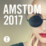 Toolroom Amsterdam 2017 Mix 1