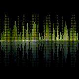 Symnatec_Techno_Mix_AUG_2016