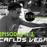 Ultranatural_03 - Carlos Vega
