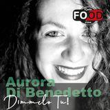 DIMMELO TU! - 26.02.2020 - SOCIAL MEDIA MANAGER con Aurydiby