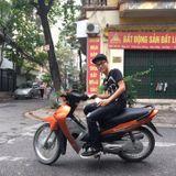 ✪ Một Tỉ Không Bán  ✔ (doc) Anh Không Đòi Quà  - Chung Tô Mix (195.4MB)