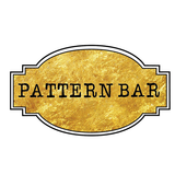 Pattern Bar Test Mix