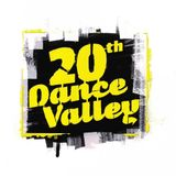 Dj Zany @ Dance Valley 2014 (Liveset)