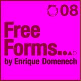 Freeforms | Episode 8