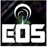"Ma-less Presents ""The Wonderland"" on EOSfm Radio (June 2013)"