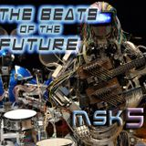 The beats of the future