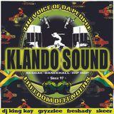 Chek di selekta 26 octobre 2012 - Klando Sound Familly
