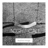 Night Call (2014)