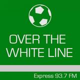 Over the White Line (Gosport Borough special)