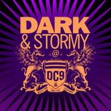 Dark & Stormy 01/26/19 - Set 1