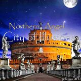 Northern Angel - City Of Illusions (#Trance Mix)