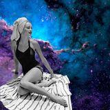 Cosmic Drops