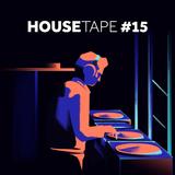 HouseTape #15 | August 2019