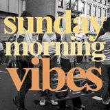 Sunday Morning Vibes #1513: Hippa to da Hoppa