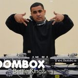 mixtape  funk groove djs gugu.sp brazil