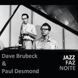 Dave Brubeck & Paul Desmond - The Duets