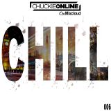 CHILL - PART 6