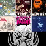 05 Communication Breakdown Rock Show