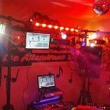 AMELIA'S MORENO CUMBIAS MIX ft DJ JOE