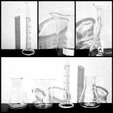 DVS NME presents: Dunkle Wissenschaft Elektro (Take Four)