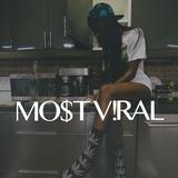 DJ Kriss @ Hip Hop, R&B, Twerk Mix Vol II