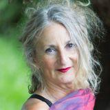 Retreat in to Perimenopause: Siobhan A Riordan interviews Debs de Vries