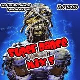super Dance Mix 5