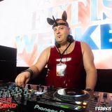 DJ-DAVIDE_TECHNO_SET_VFW2019