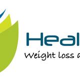 Linda Health4Life Weight Loss & Cellular Healing Talk Radio