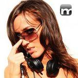 Jadele-ladies-night-11-10-03-mnmlstn