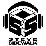 Sidewalk Circuit Fall 2015 Mix
