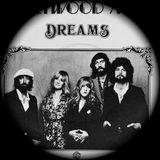 Fleetwood_Mac_-_Dreams__Sauco_Crystal_Dub
