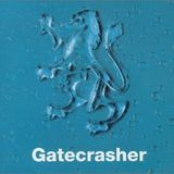 Gatecrasher Wet - Sub (Disc 1)