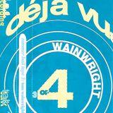 ~Tom Wainwright @ Deja Vu - Summer Ball~