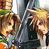 Episode 4: Butz Everywhere (Zelda/Final Fantasy)
