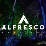 Alfresco Warm Up Mix